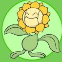 20170222 pokemon go (1)