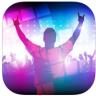 170329 iOS APP (2)