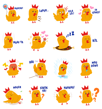 20170411 free line stickers (22)