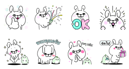 20170411 free line stickers (17)