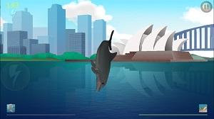 Shark Eaters-2
