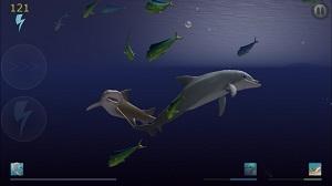 Shark Eaters-4