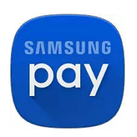 170503 Samsung Pay (2)