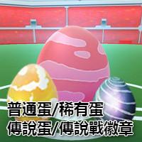 20170623頭目寶可夢蛋 (4)
