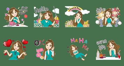 sticker8710.pv