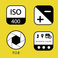 170626 iOSAPP