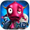 170607 iOS APP (1)