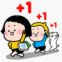20170704 免費LINE貼圖 (11)
