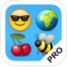 171016 iOS APP