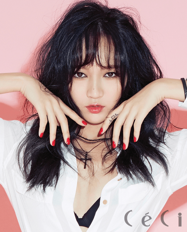 miss-a-jia-ceci-magazine-septmeber-2015-photoshoot