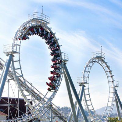 47% Off, Everland Day-pass Discount Ticket (에버랜드)   KoreaTravelEasy