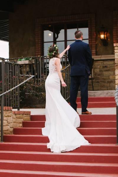20+ Unique Wedding Venue Ideas   Oklahoma