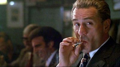 "30 Of The Toughest ""Goodfellas"" Quotes 