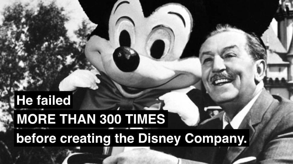 10 Inspiring Facts About Walt Disney That Most Don t Know The Inspiring Story Behind the Creator of the Great Fairy Tales