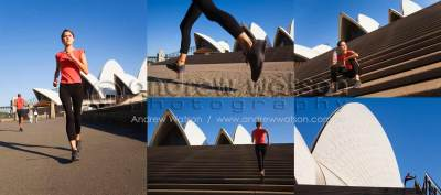 Cairns Lifestyle Photographer - Sydney Active | Andrew ...