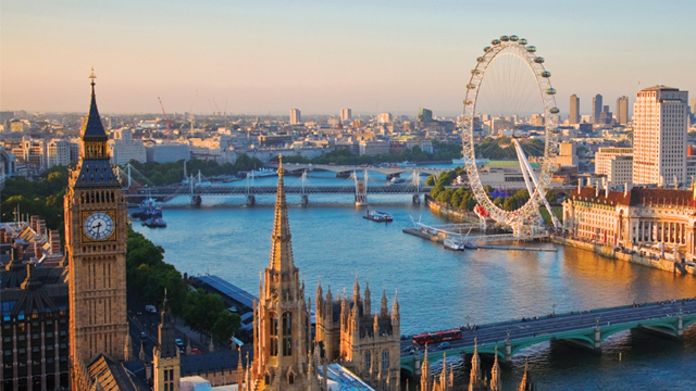 Welcome to London  A free London guide   visitlondon com Welcome to London  A free London guide