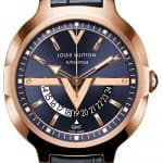 Louis-Vuitton-Voyager-GMT-5