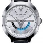 Louis-Vuitton-Voyager-GMT-6