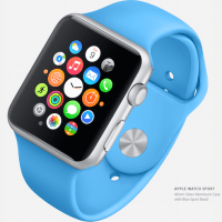 New Report Provides Look into Apple's Secret Lab For Apple Watch Developers