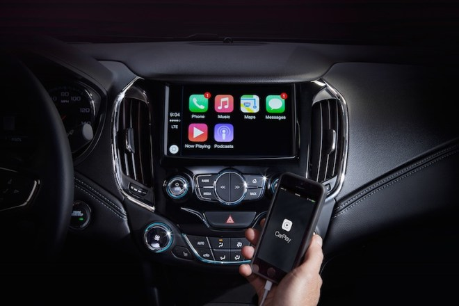 chevrolet_carplay