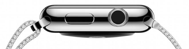 apple_watch_milanese_side