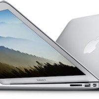 """Thinner MacBook Air in 13"""" and 15"""" Sizes Coming at WWDC 2016?"""