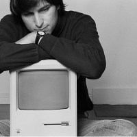 Steve Jobs' 1984 Seiko Wristwatch Sold for $42,500 at Auction
