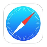 Protecting Your Privacy in Safari for iOS
