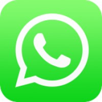 WhatsApp Update Brings Video Recording Zoom and Bigger Emojis