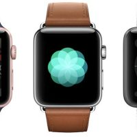 Aetna to Provide Apple Watch to 50,000 Employees, Subsidize Cost for Customers