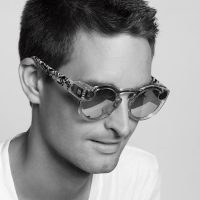 Snapchat Announces 'Spectacles,' $130 Sunglasses That Record 10 Seconds of Video at a Time