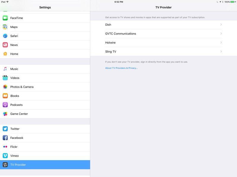 Novità iOS 10.2: scopriamo il changelog del nuovo firmware Apple