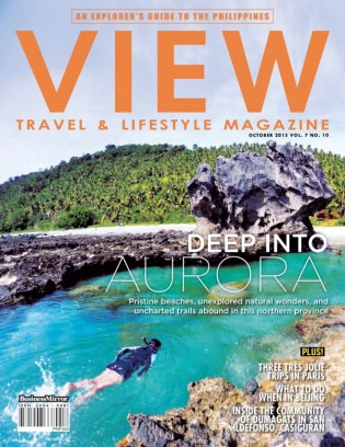 View Travel and Lifestyle Magazine - Get your Digital ...