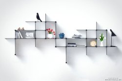 Plush Floating Shelves That You Have To Diy Make Small Square Floating Shelves Small Square Floating Shelf