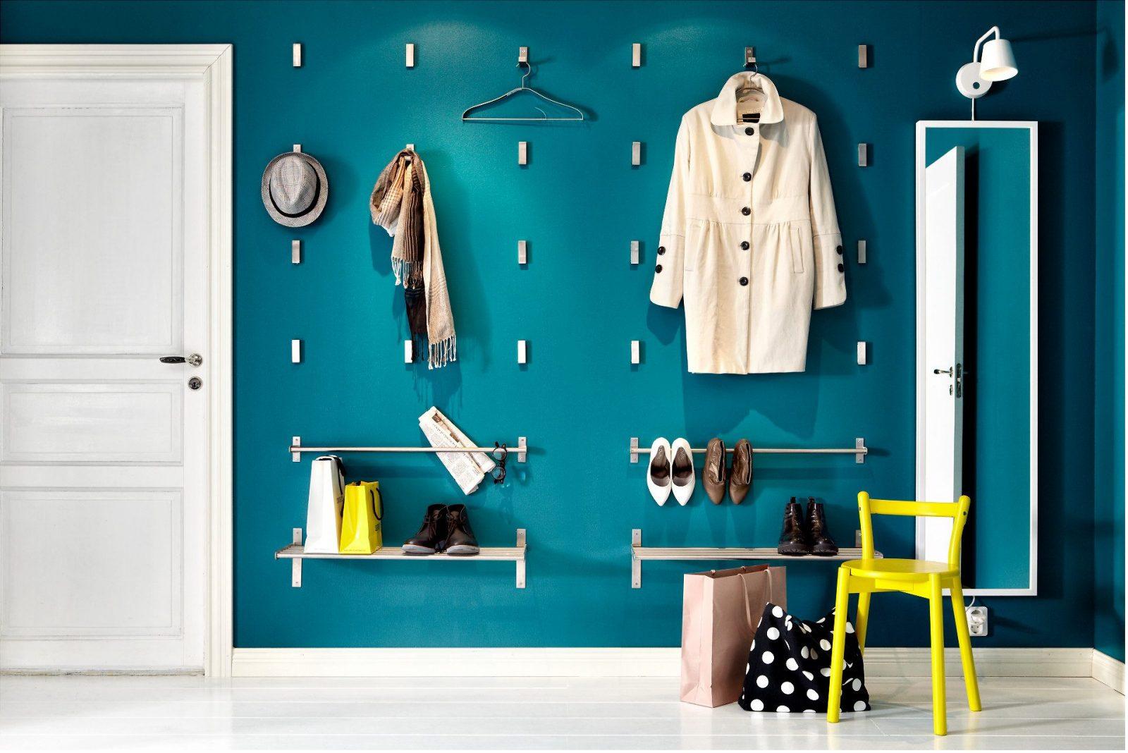 Amusing Mirror Hooks Amazon Wall Shelf Ikea Bjarnum Fing Hooks Bedroom Storage Hacks Solutions E1463087018498 Wall Shelf Hooks furniture Long Wall Shelf With Hooks