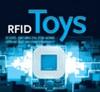 Rfid-1