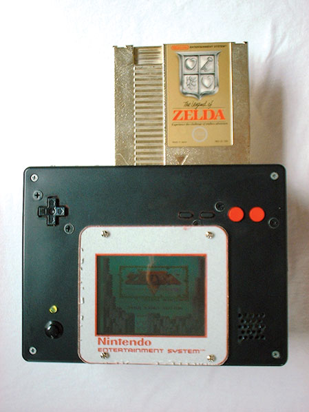 portable_nes_make03