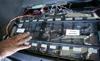 Hybrid Tinkerers.Sff Cajc803 20050815151155