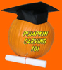 Pumpkin Carving Logo2