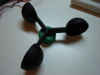 Anemometer Cups1 Th