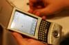 2006-01-14 1649-30 1123