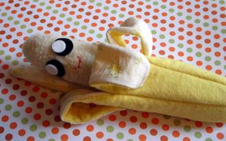 Banana2-1