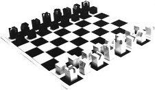 Img 116 5097 1024 Chess