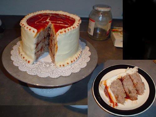 Meatcake02-1
