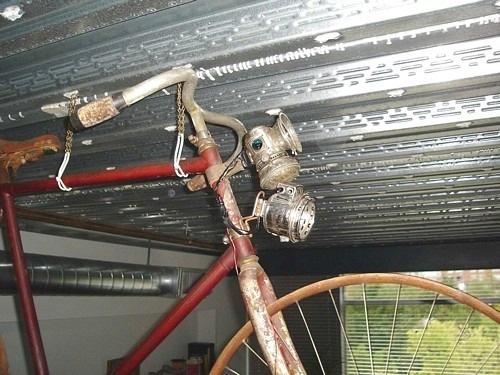 Blog  Antique Bike Led Mod 11