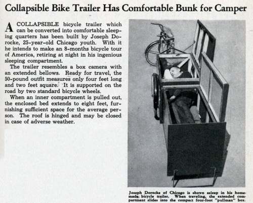 Blog Lrg Bike Trailer