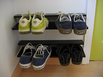 Straighton Withshoes