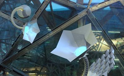 oribotics-atrium.jpg
