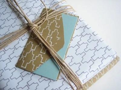 riffe_giftwrap.jpg