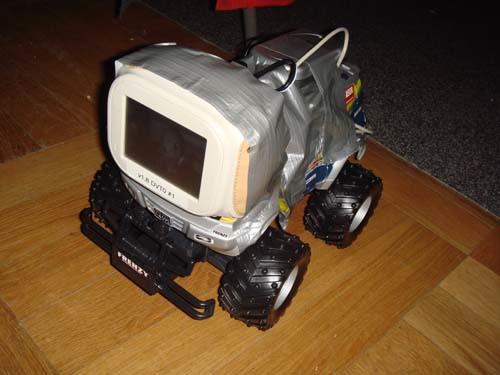 24C3 Remote1